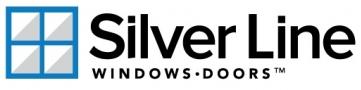 Andersen Windows and Patio Doors Image