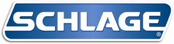 Locks & Door Hardware Image