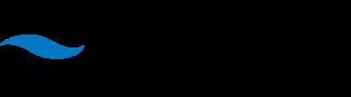 Exterior Trimboard Image
