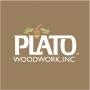 Plato Image