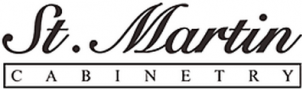 St. Martin Image