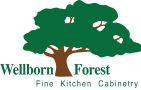 Wellborn Forest Image