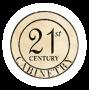 21st Century Image