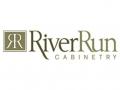 River Run Image