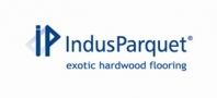 Indusparquet Image
