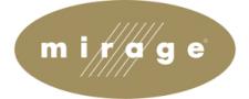 Mirage Image