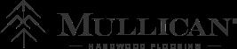 Mullican Image
