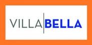 Villa Bella Image