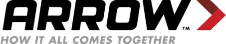 Tools & Builder's Hardware Image