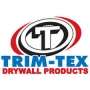 Drywall, Accessories & Compounds Image