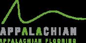 Appalachian Flooring Image