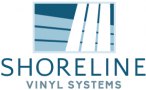 Composite & PVC Decking & Railing Image