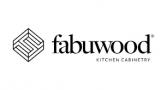 Fabuwood Image