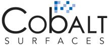 Cobalt Surfaces Image