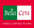 Bella Cera Image