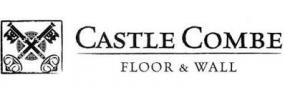 Castle Combe Image