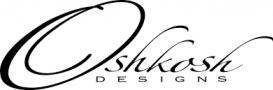 Oskosh Designs Image
