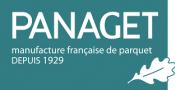Panaget Image