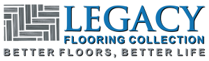 Legacy Flooring Collection Image