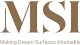 MSI Image