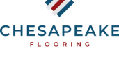 Chesapeake Flooring Image