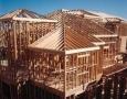 Framing Lumber Image