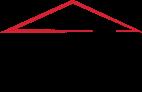 Empire Millwork Logo