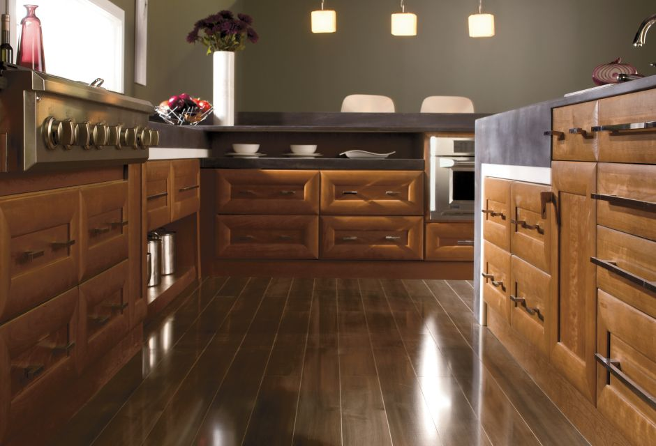 Kitchen & Bath | Ideas & Inspiration | Woodhaven Lumber