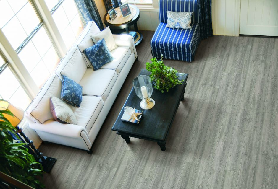 US Floors - CORETec Image