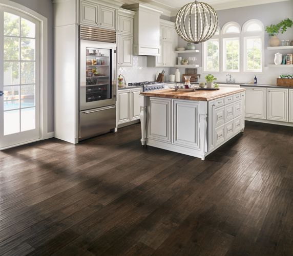 Flooring Designs & Installation NJ