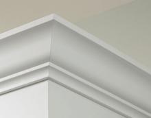 Moulding Design Ideas & Inspiration NJ