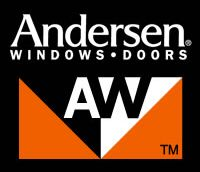 Woodhaven Lumber & Millwork Wins Andersen Windows Award