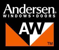 Woodhaven Lumber & Millwork Wins Andersen Windows Award