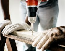 5 Things to Consider for Your Home Improvements This Year