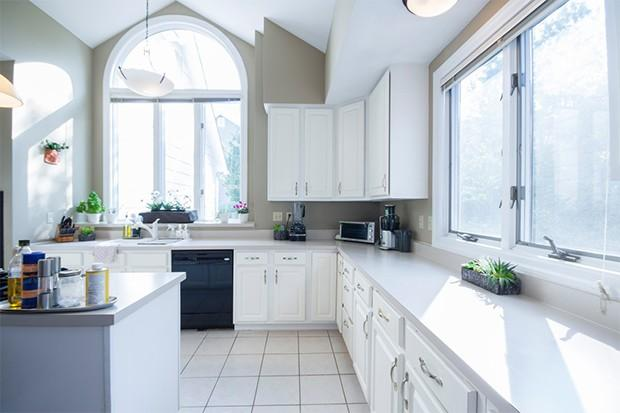 6 Timeless Kitchen Trends That Can Never Grow Old