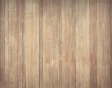 Does Flooring Materials Have an Effect on Indoor Air Quality