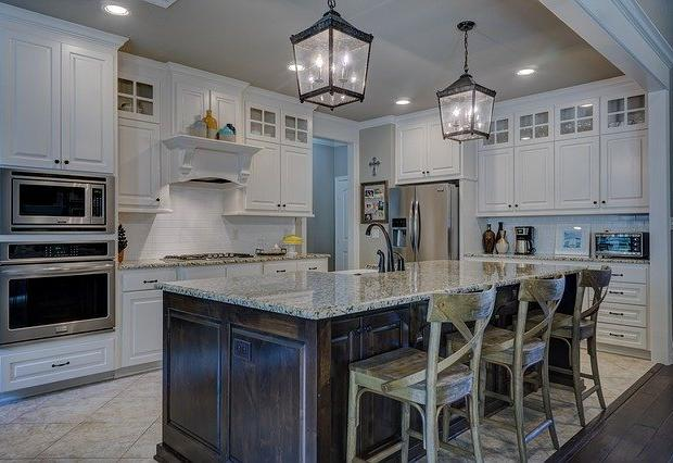 How to Know it's Time to Remodel Your Kitchen