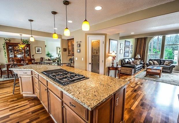 Top Questions to Ask When Planning a Brand New Kitchen