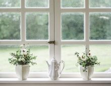 How to Prep for Your New Window Installation
