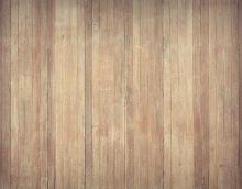4 Coretec Flooring Features and Benefits
