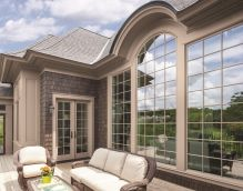 What to Watch Out for When Shopping for Replacement Windows
