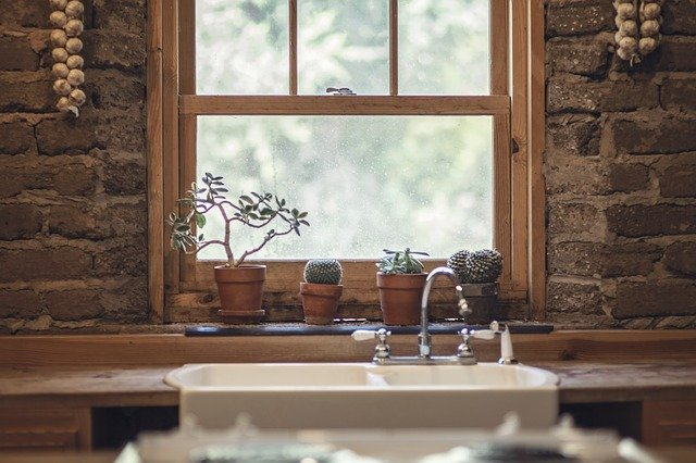 How to Know it's Time to Replace Your Windows
