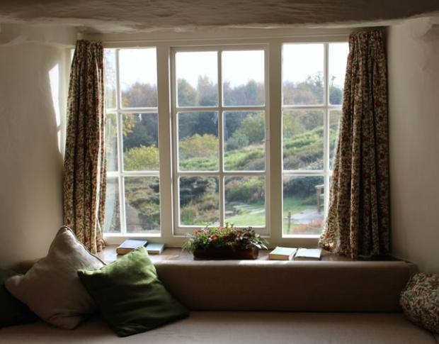Can Replacing Old Windows with Andersen Windows Improve Home Value
