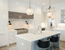 Key Factors to Consider When Planning a Kitchen Remodel