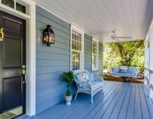 Decking Design Trends to Keep an Eye Out For