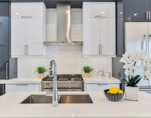 A Typical Kitchen Installation Timeline and What to Expect