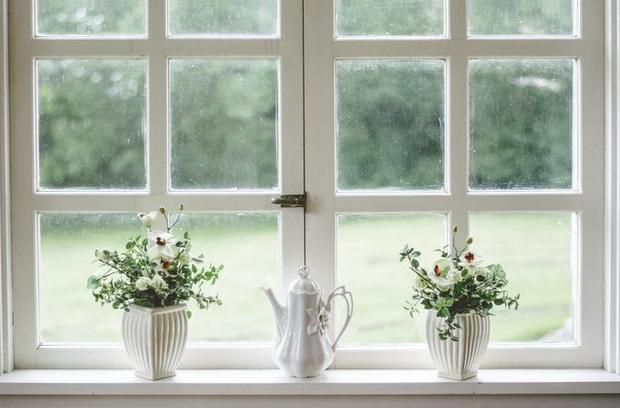 The Difference between being a Professional Dealer of Andersen Windows vs. Renewal by Andersen Windows