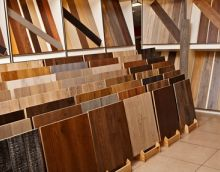3 Tips to Navigating a Hardwood Flooring Store