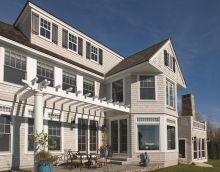 Best Practices for Replacing Your Household Windows