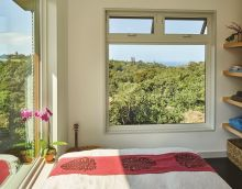 Why You Should Hire Professional to Complete Your Window Installation?